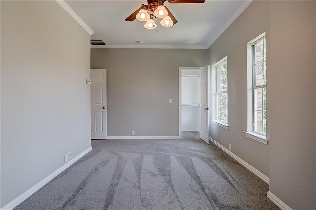 Sold Property   7171 Drummond Drive Frisco, Texas 75035 17
