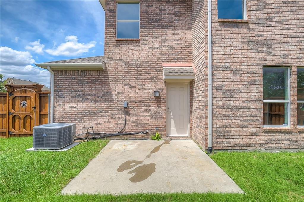 Sold Property   7171 Drummond Drive Frisco, Texas 75035 26