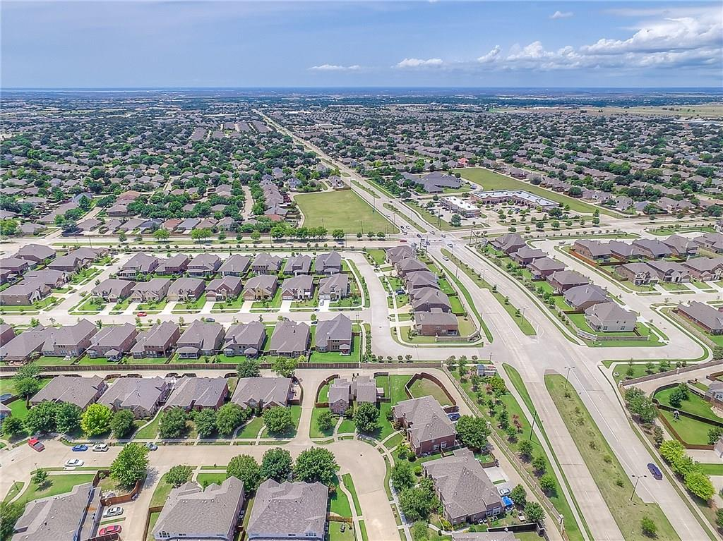 Sold Property   7171 Drummond Drive Frisco, Texas 75035 30