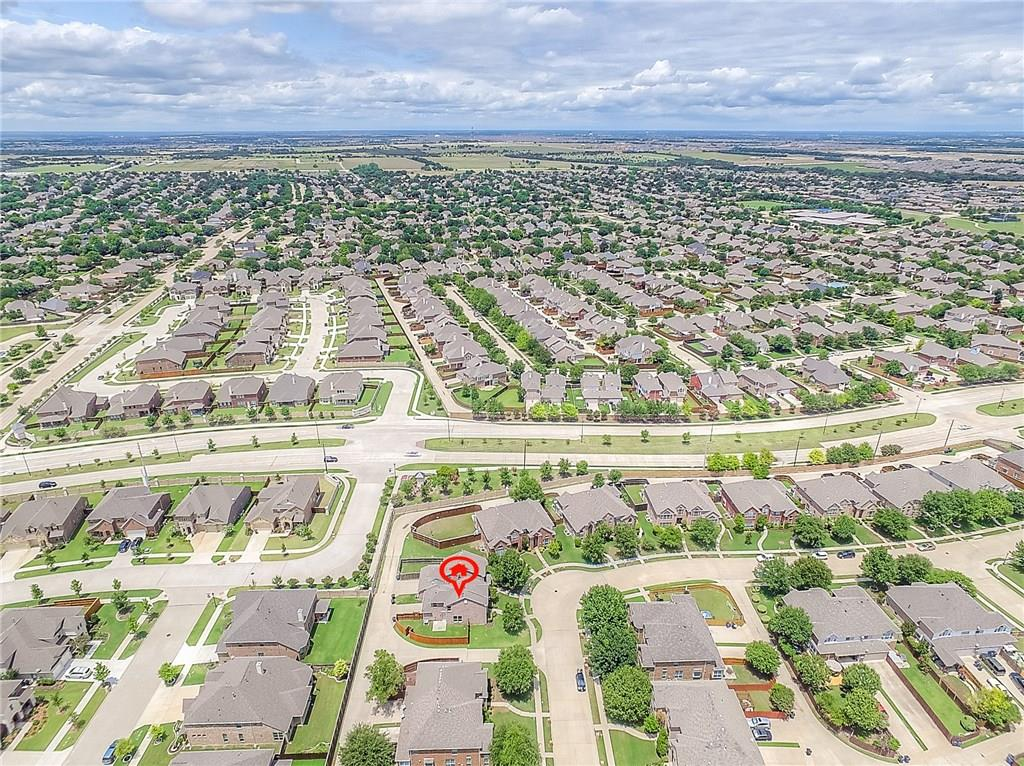 Sold Property   7171 Drummond Drive Frisco, Texas 75035 31