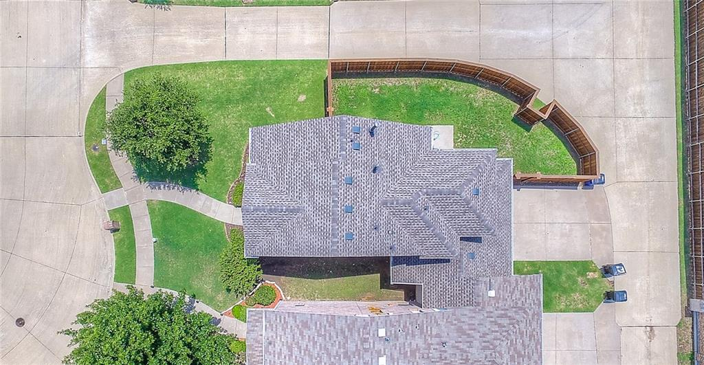 Sold Property   7171 Drummond Drive Frisco, Texas 75035 32