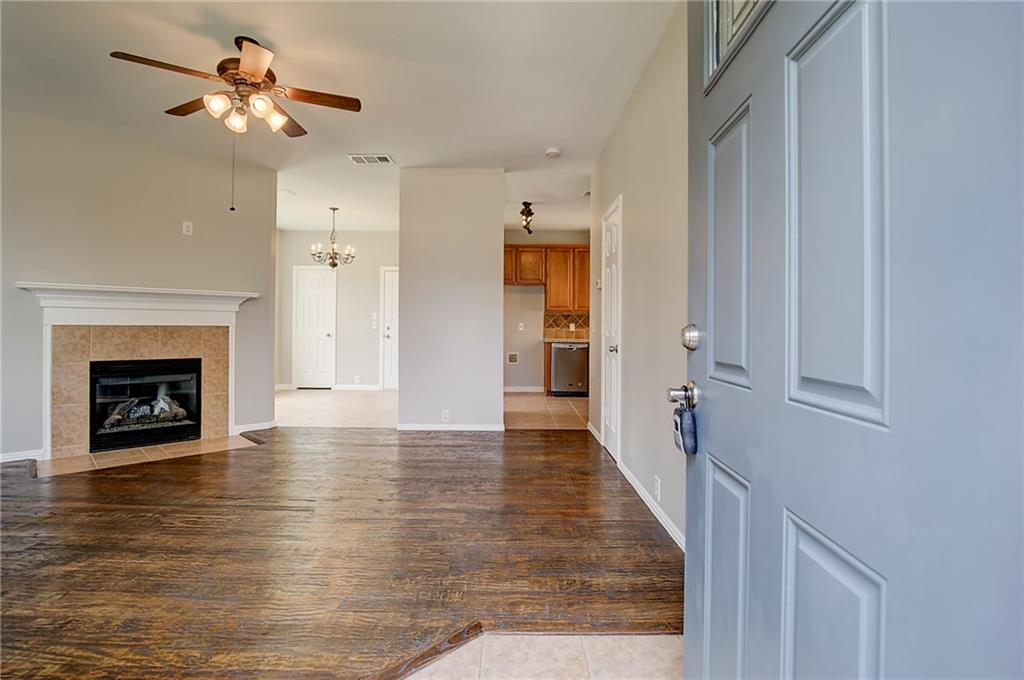 Sold Property   7171 Drummond Drive Frisco, Texas 75035 5