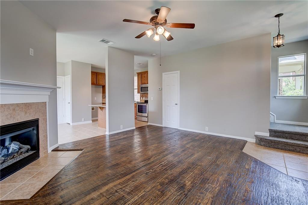 Sold Property   7171 Drummond Drive Frisco, Texas 75035 7