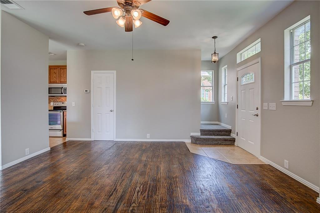 Sold Property   7171 Drummond Drive Frisco, Texas 75035 8