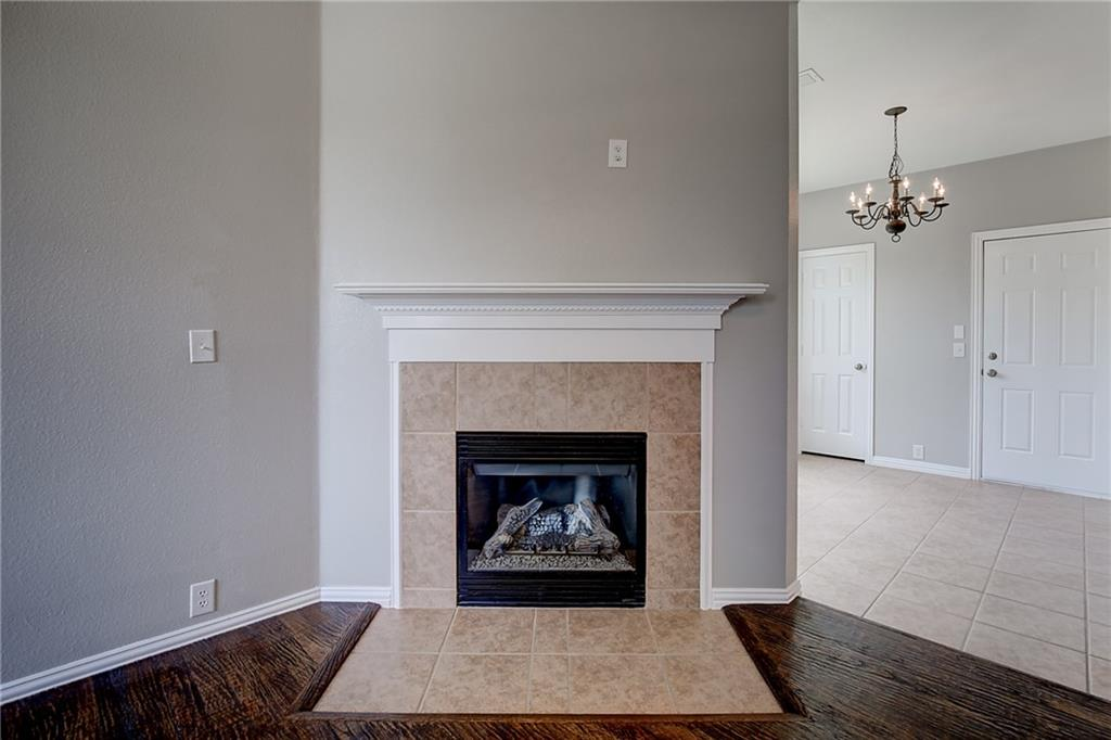 Sold Property   7171 Drummond Drive Frisco, Texas 75035 9