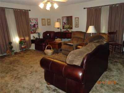 Off Market | 1509 Wichita  McAlester, Oklahoma 74501 18