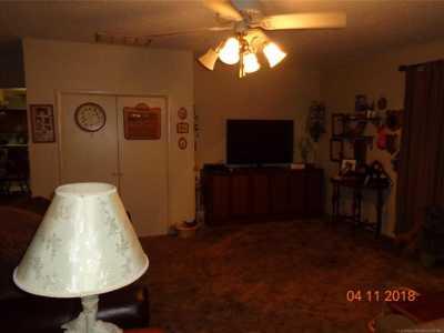 Off Market | 1509 Wichita  McAlester, Oklahoma 74501 19