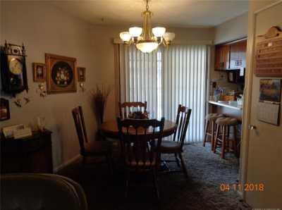 Off Market | 1509 Wichita  McAlester, Oklahoma 74501 5