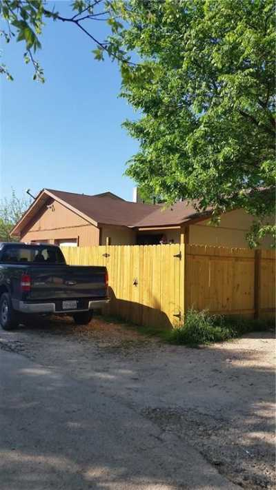 Active | 2203 E Stassney Lane Austin, TX 78744 20