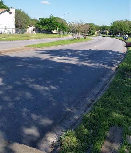 Active | 2203 E Stassney Lane Austin, TX 78744 22