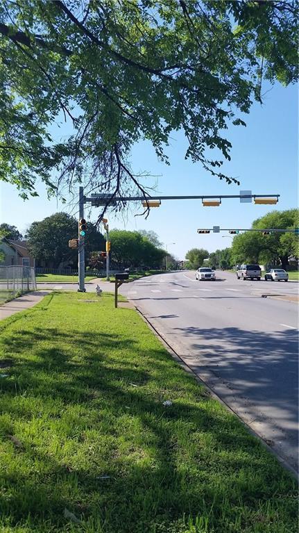 Active | 2203 E Stassney Lane Austin, TX 78744 23