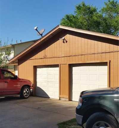 Active | 2203 E Stassney Lane Austin, TX 78744 25