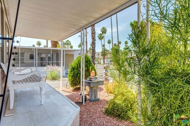 Closed | 467 Coyote Cathedral City, CA 92234 1
