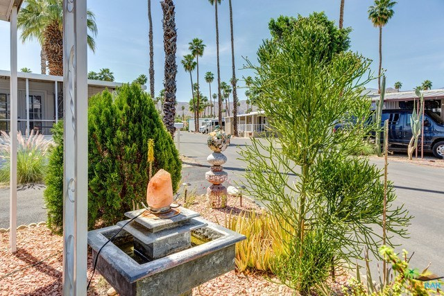 Closed | 467 Coyote Cathedral City, CA 92234 27