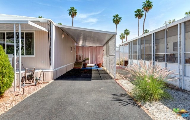 Closed | 467 Coyote Cathedral City, CA 92234 29