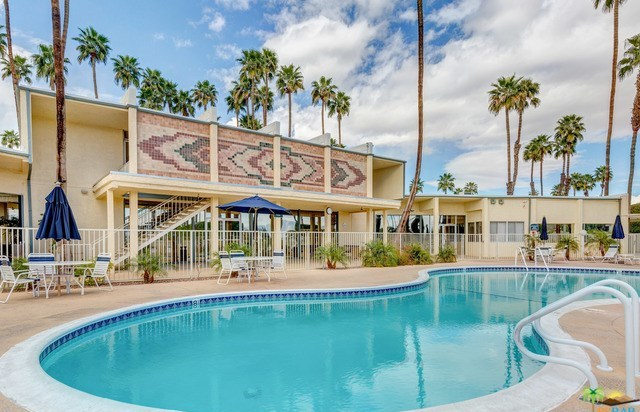 Closed | 467 Coyote Cathedral City, CA 92234 35