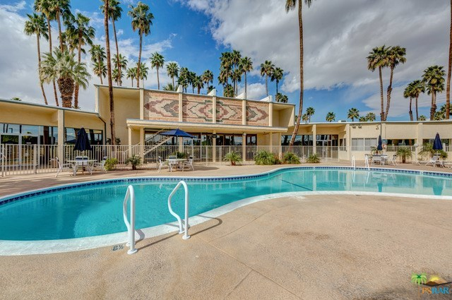 Closed | 467 Coyote Cathedral City, CA 92234 37