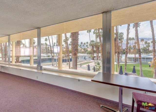 Closed | 467 Coyote Cathedral City, CA 92234 39