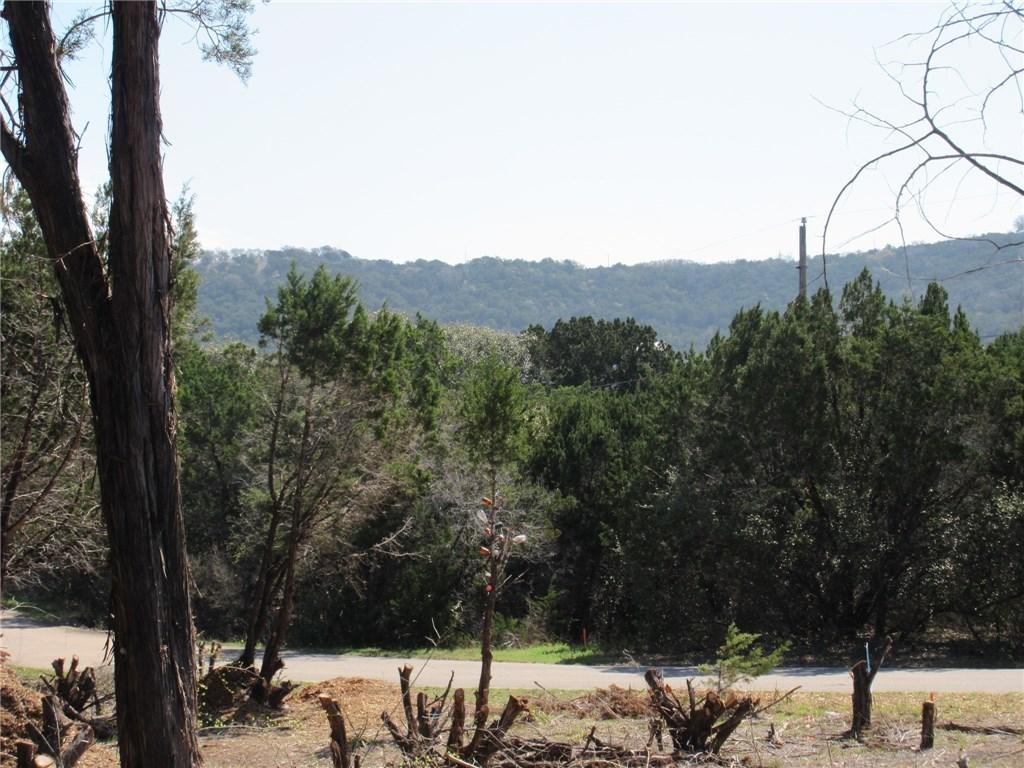 Sold Property | 10905 7th ST Lago Vista, TX 78645 1