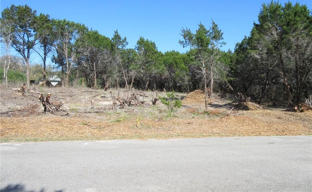 Sold Property   10905 7th Street Lago Vista, TX 78645 10
