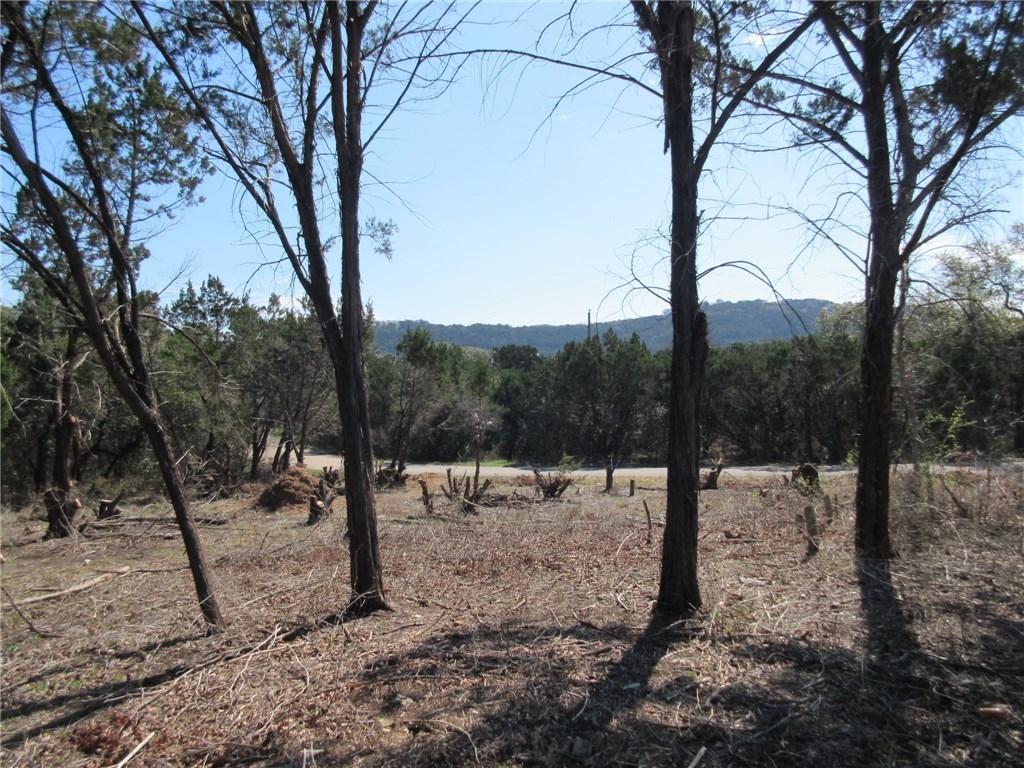 Sold Property   10905 7th Street Lago Vista, TX 78645 11