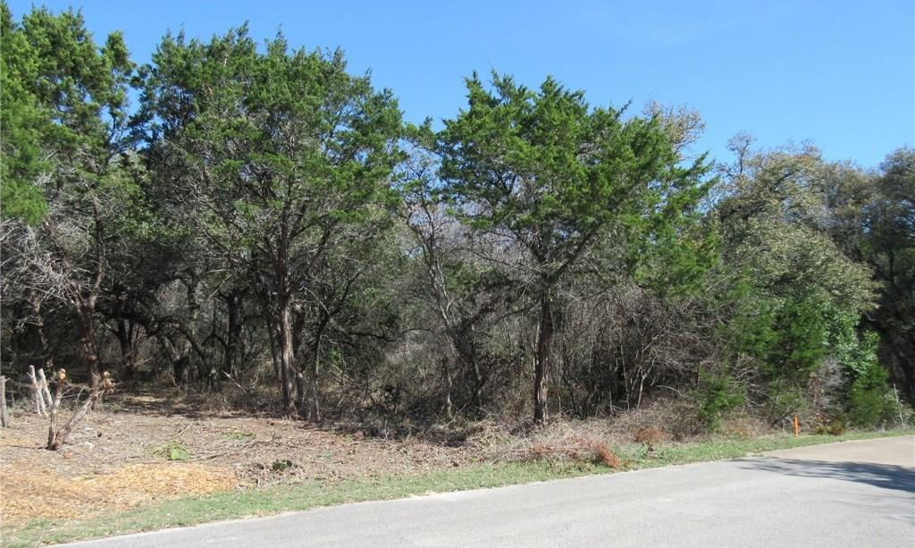 Sold Property | 10905 7th ST Lago Vista, TX 78645 12