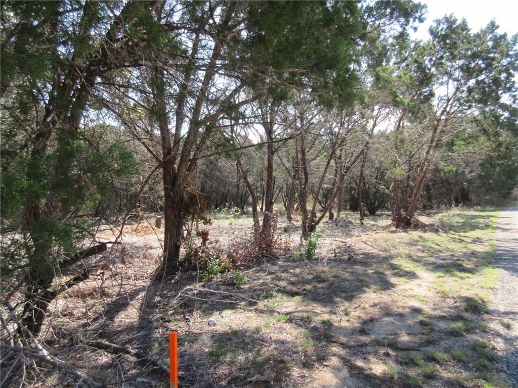 Sold Property   10905 7th Street Lago Vista, TX 78645 14