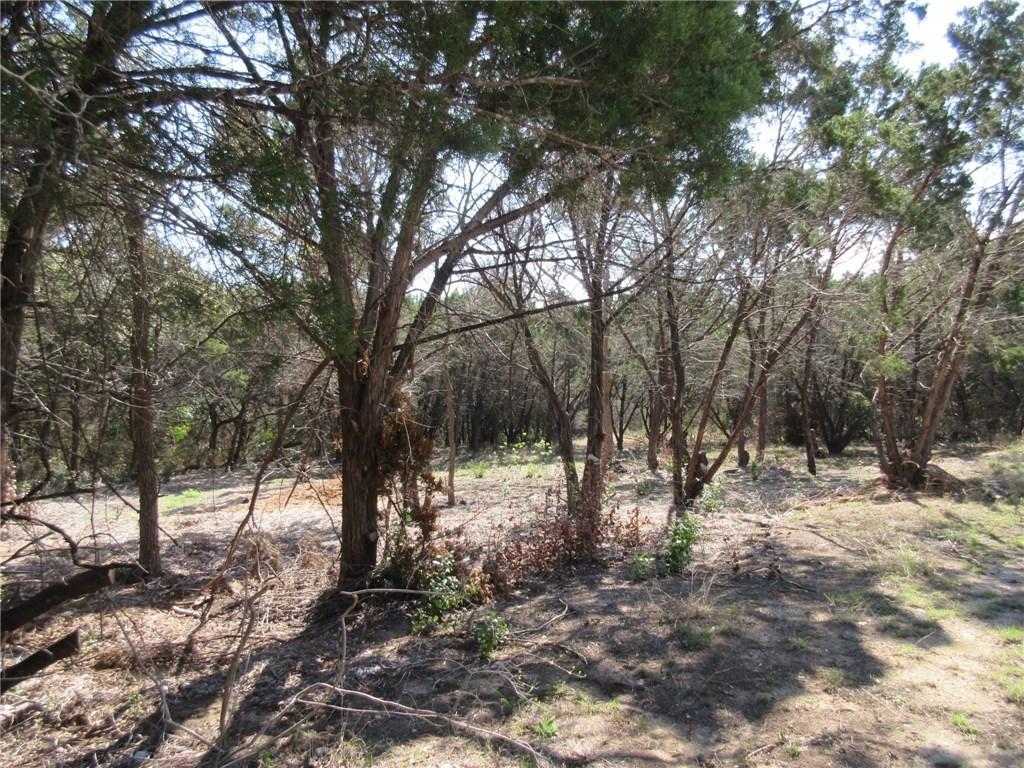 Sold Property | 10905 7th ST Lago Vista, TX 78645 16