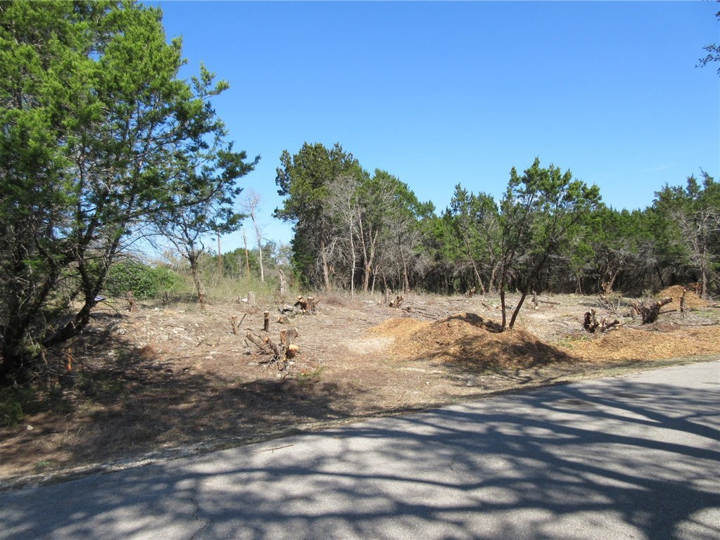 Sold Property | 10905 7th ST Lago Vista, TX 78645 2