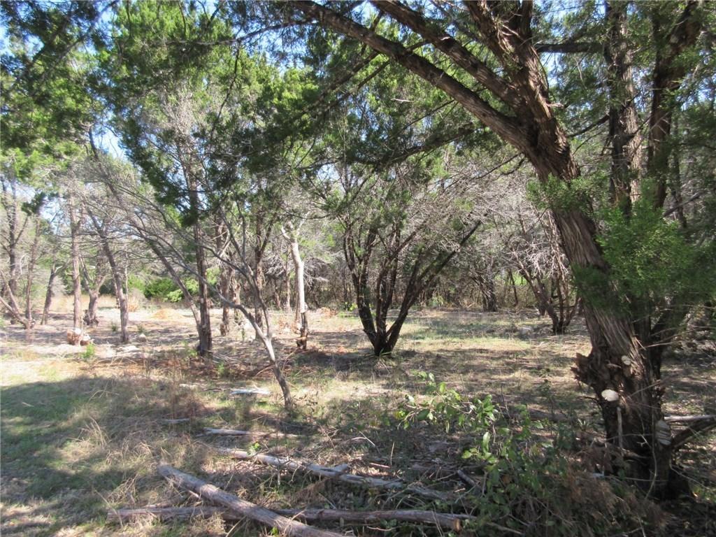 Sold Property   10905 7th Street Lago Vista, TX 78645 21