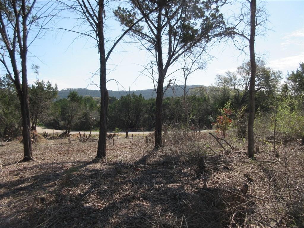 Sold Property   10905 7th Street Lago Vista, TX 78645 22