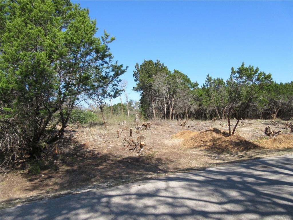 Sold Property | 10905 7th ST Lago Vista, TX 78645 3