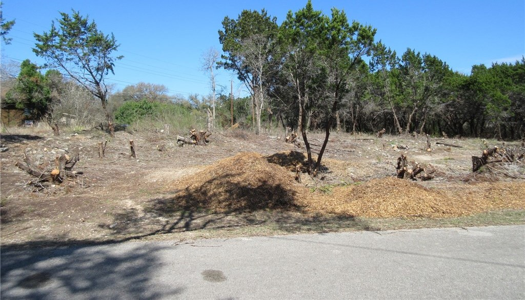 Sold Property   10905 7th Street Lago Vista, TX 78645 4