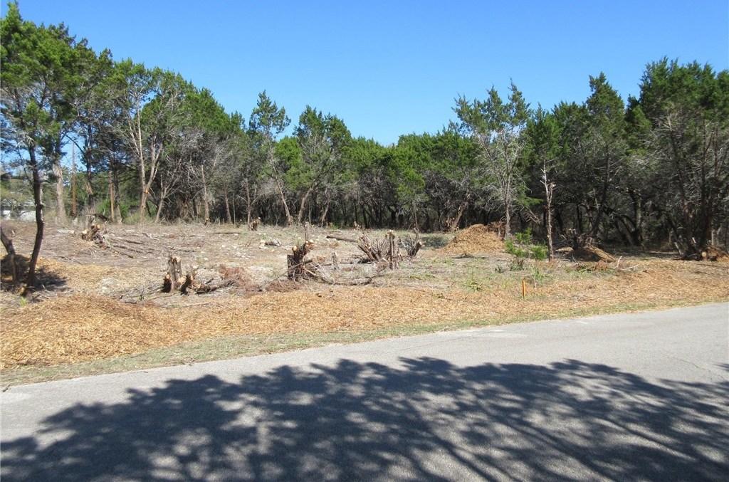 Sold Property | 10905 7th ST Lago Vista, TX 78645 5
