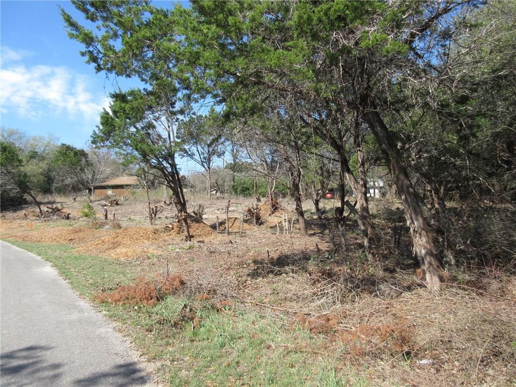 Sold Property   10905 7th Street Lago Vista, TX 78645 6
