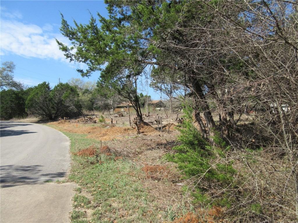 Sold Property | 10905 7th ST Lago Vista, TX 78645 8