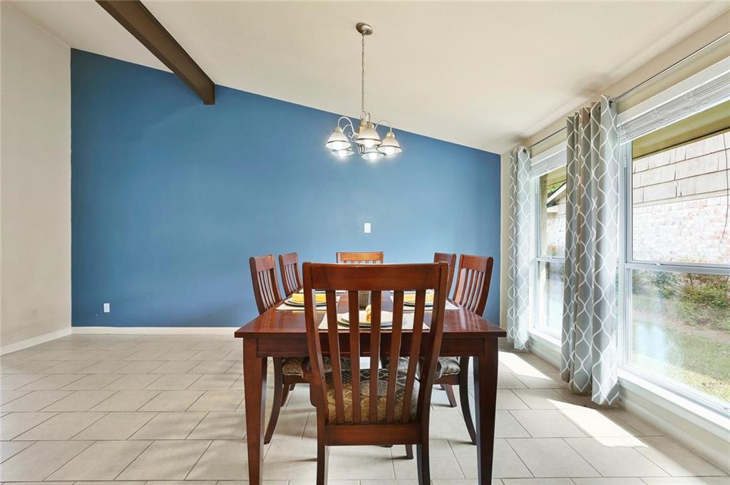 Housed Real Estate  | 8410 Gladwood Lane Dallas, Texas 75243 12