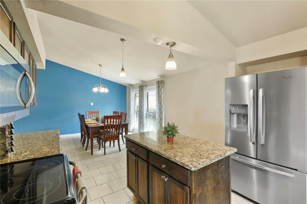 Housed Real Estate  | 8410 Gladwood Lane Dallas, Texas 75243 15