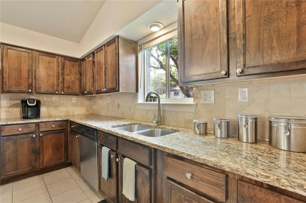 Housed Real Estate  | 8410 Gladwood Lane Dallas, Texas 75243 16