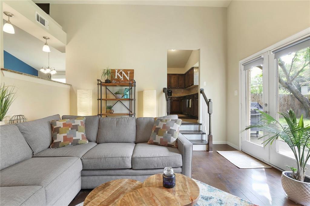 Housed Real Estate  | 8410 Gladwood Lane Dallas, Texas 75243 20