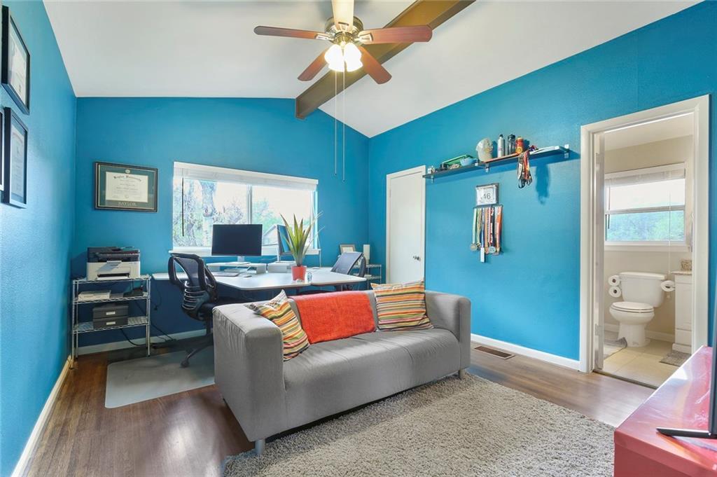 Housed Real Estate  | 8410 Gladwood Lane Dallas, Texas 75243 21