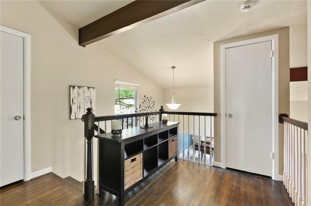 Housed Real Estate  | 8410 Gladwood Lane Dallas, Texas 75243 26