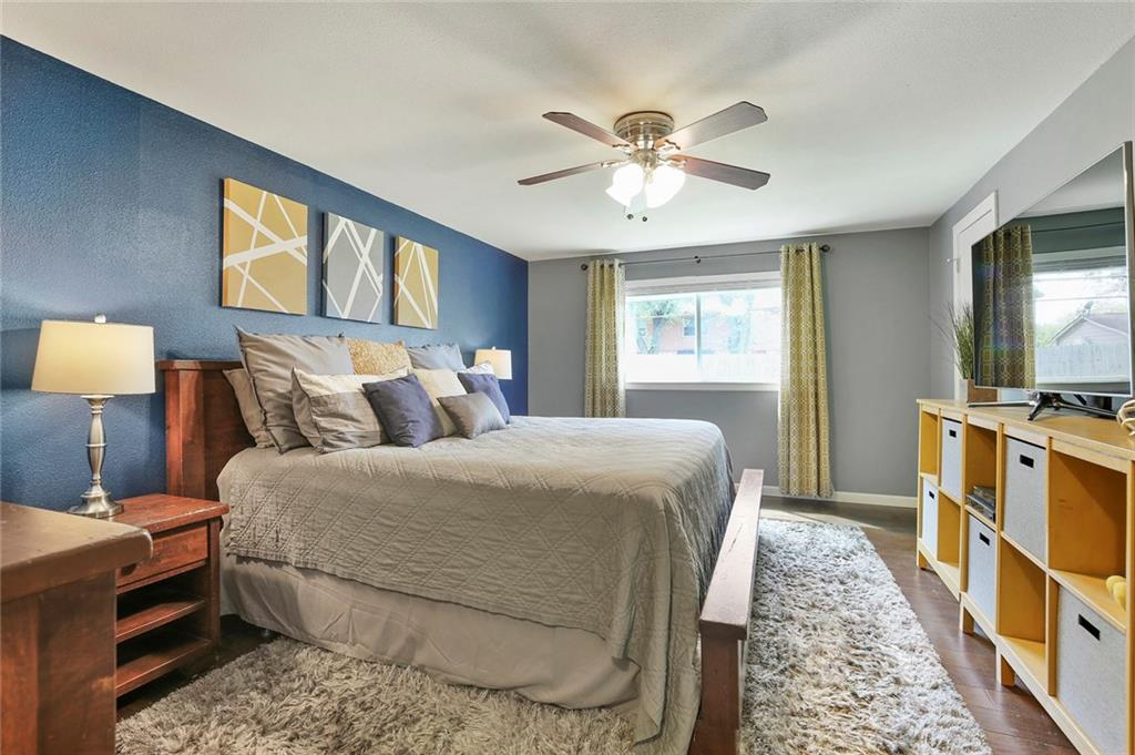 Housed Real Estate  | 8410 Gladwood Lane Dallas, Texas 75243 27