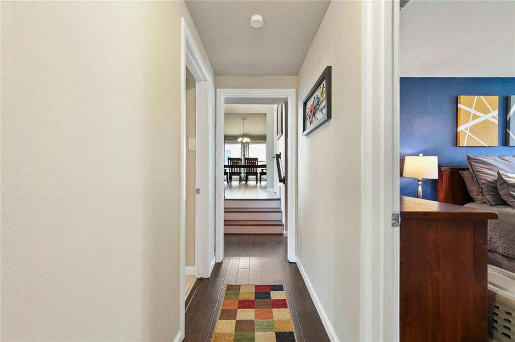 Housed Real Estate  | 8410 Gladwood Lane Dallas, Texas 75243 34