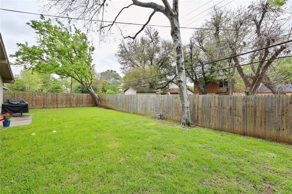 Housed Real Estate  | 8410 Gladwood Lane Dallas, Texas 75243 37
