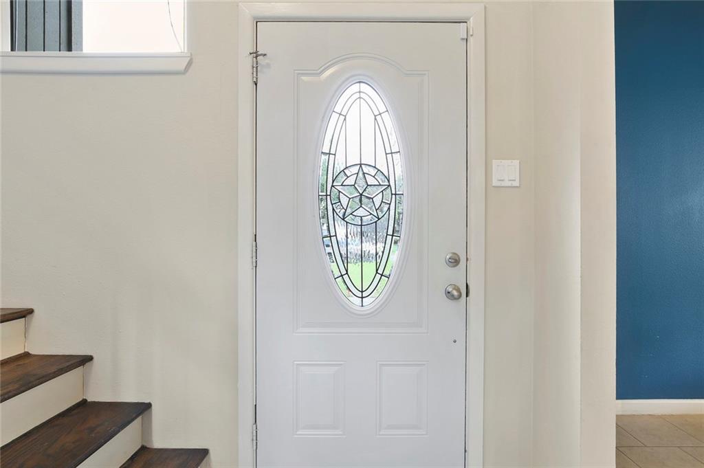 Housed Real Estate  | 8410 Gladwood Lane Dallas, Texas 75243 6