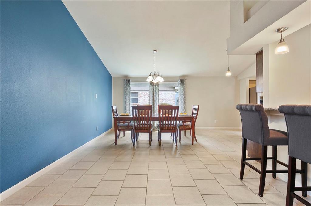 Housed Real Estate  | 8410 Gladwood Lane Dallas, Texas 75243 8