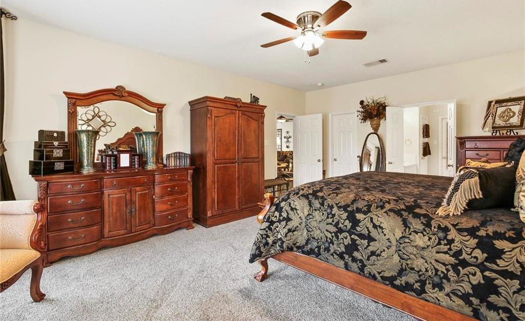 Housed Real Estate  | 320 Hillglen Drive Murphy, Texas 75094 22