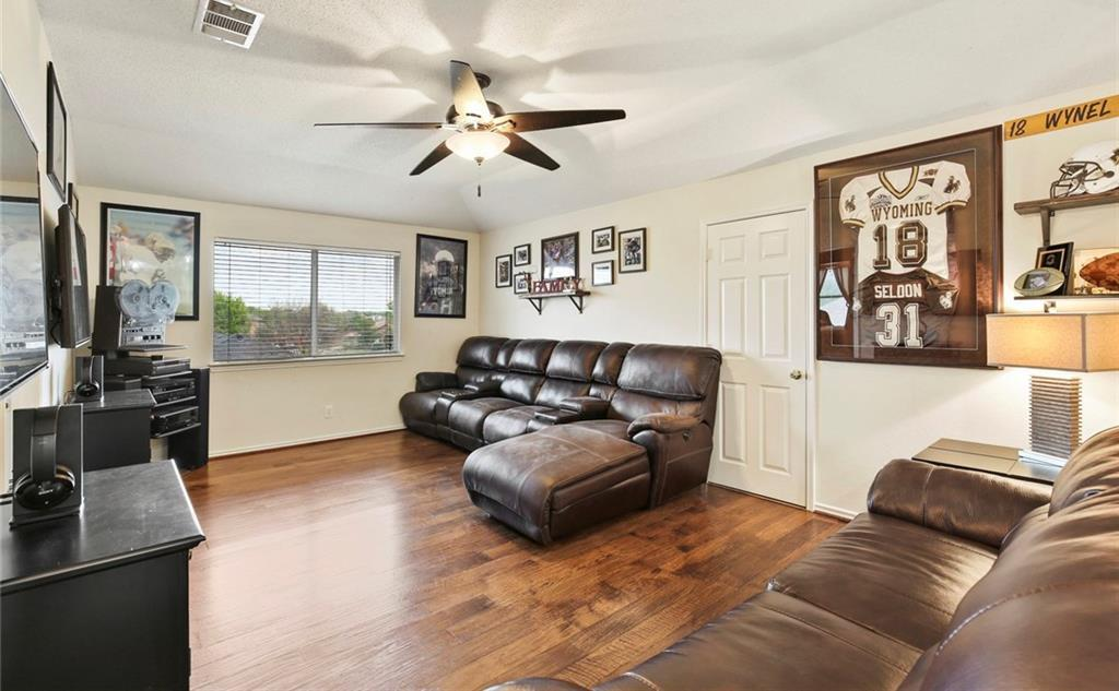 Housed Real Estate  | 320 Hillglen Drive Murphy, Texas 75094 31