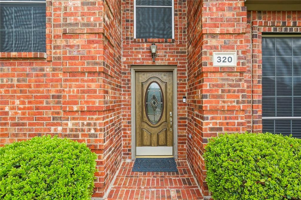 Housed Real Estate  | 320 Hillglen Drive Murphy, Texas 75094 5